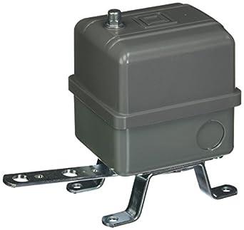 Square D 9036 Heavy-duty abierto tanque interruptor de flotador, NEMA 1, contactos cerca de aumento, 1 NO - 1 NC Contacto configuración: Amazon.es: Amazon. ...