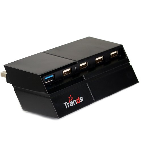 trands-5-port-usb-hub-extension-adapter-charger-for-ps-4