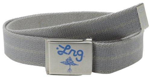 LRG Men's Core Collection Belt