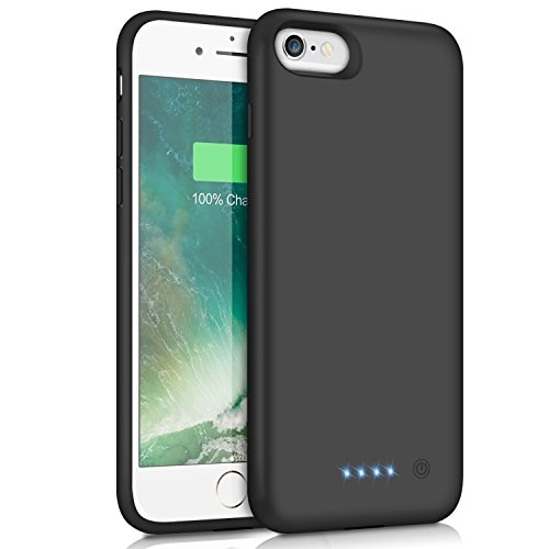 Iphone Rechargeable Battery Pack - 9