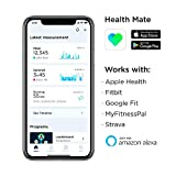 Withings Move - Activity Tracking