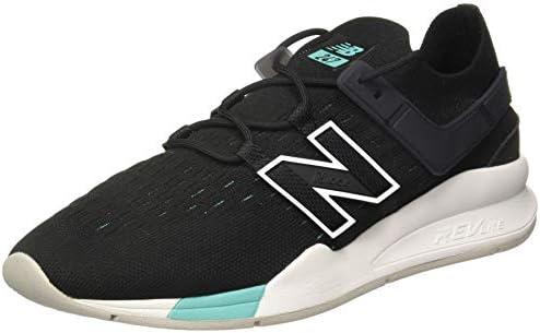 new balance 247 42