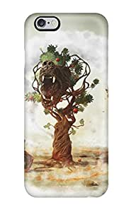 Hot New Cute Funny Artistic Case Cover/ Iphone 6 Plus Case Cover 4073782K15642783