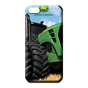 iphone 5c High Shock Absorbent Hot Fashion Design Cases Covers phone case cover john deere famous top?brand logo