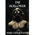 The Hollower (The Hollower Trilogy Book 1)