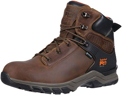 Image of Timberland PRO Men's Hypercharge 6
