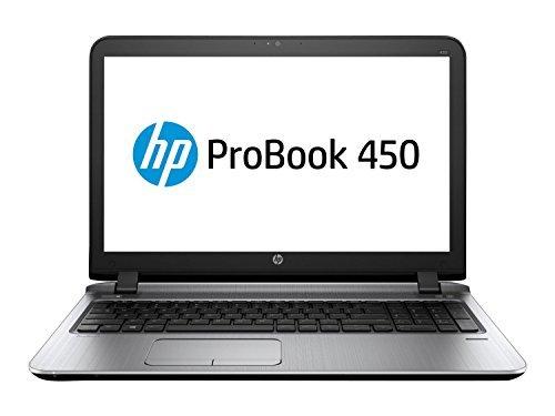 HP ProBook 450 G3 (79829-T1B70UT#ABA)