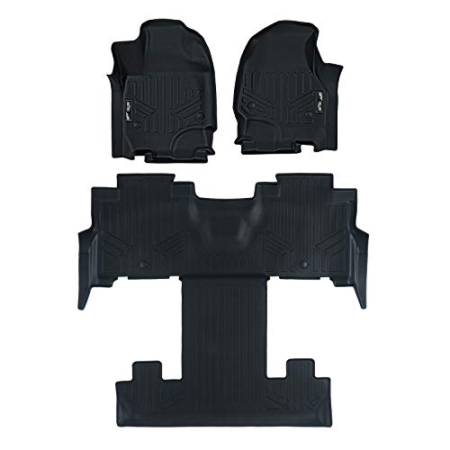 Ford Expedition Floor Mats Floor Mats For Ford Expedition