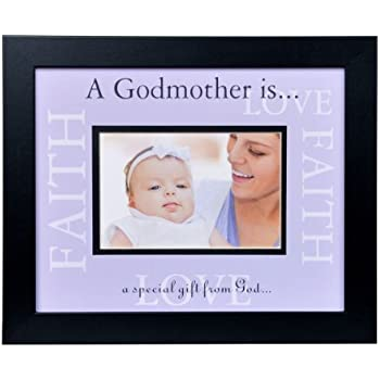 this item godmother frame