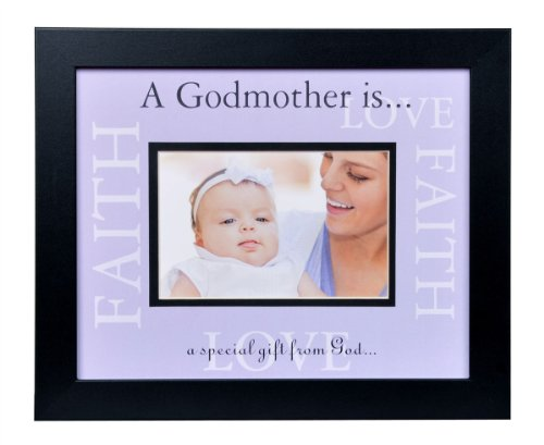 Amazon.com - Godmother Frame - Single Frames