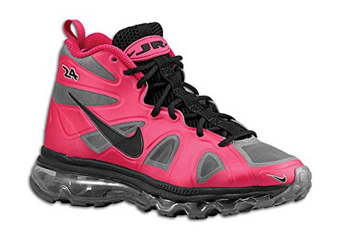 separation shoes dd5fe ec2d4 Image Unavailable. Image not available for. Colour  Kids Nike Air Max  Griffey Fury ...