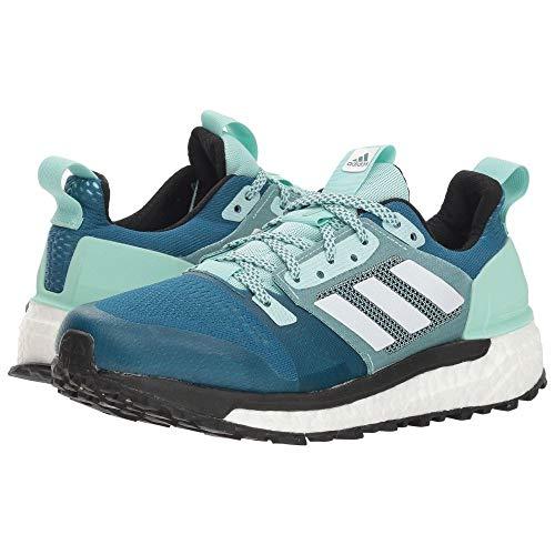 (アディダス) adidas Outdoor レディース ランニング?ウォーキング シューズ?靴 Supernova Trail [並行輸入品]