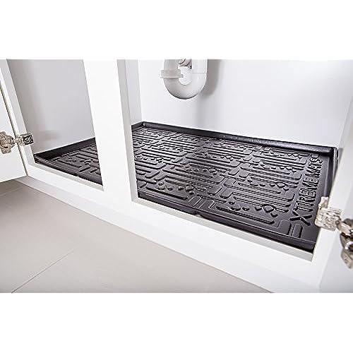 Kitchen Sink Cabinet: Amazon.com