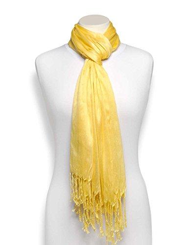 Cotton Shawl Hijab Large Oblong product image