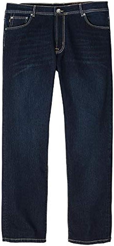 COLAC dżinsy ze stretchu w klasycznym stylu: Odzież