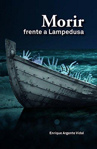 Descargar libro El siglo de la democracia cristiana PFD gratis