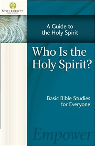 Bible study reference | Free ebooks & texts library | Page 7