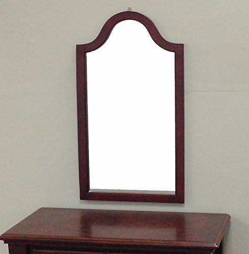 Frenchi Home Furnishing Wall Mirror