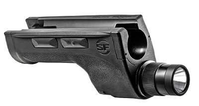 SureFire DSF-1300/F12 Dedicated Shotgun Forend WeaponLight for Winchester/FN Shotguns from SureFire