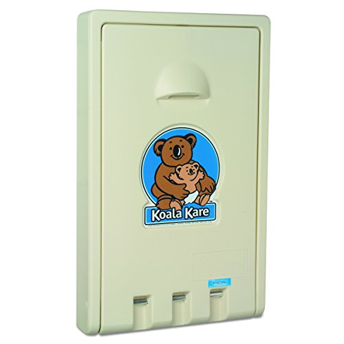 Bestselling Baby Changing Stations