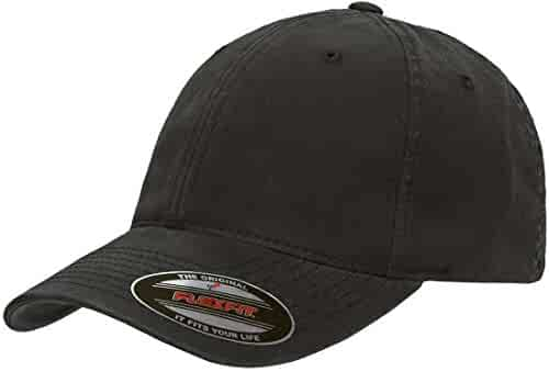 a28dce04 Shopping The Hat Pros - Hats & Caps - Accessories - Men - Clothing ...