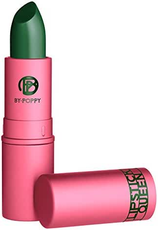 Lipstick Queen Lipstick, Frog Prince for Women, 0.12 Ounce