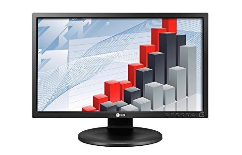 LG 24MB35P-B 24-Inch 1080p LCD Monitor