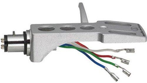Audio-Technica AT-HS1 Universal Headshell