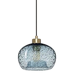 41rGZhXjKsL._SS300_ 100+ Nautical Pendant Lights and Coastal Pendant Lights For 2020