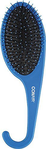 Buy conair wet hair brush