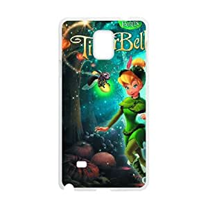 When They Cry HTC One X Cell Phone Case Black I7637096