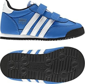 adidas-dragon-ps-kids-q20536-21-55-bleu