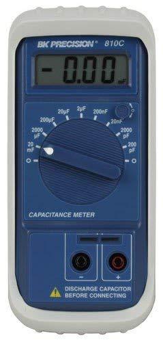 Best Capacitance Meters