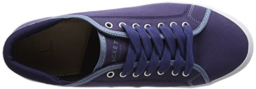 Zapatillas Plimsole Hombre Classic London Ink Azul Mr para Hackett OtqzIwS
