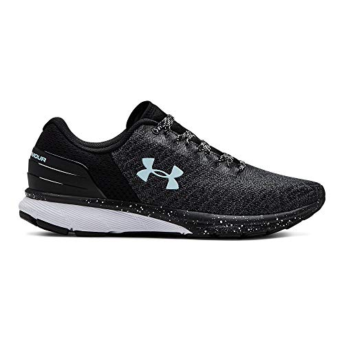 Under Armour UA Charged Escape 2 9 Pitch Gray