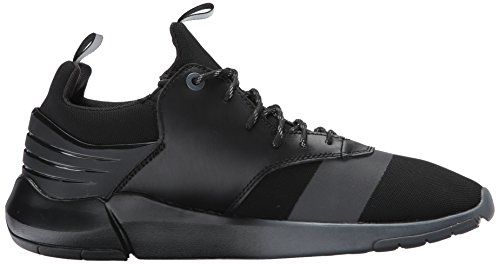 Recreation Sneaker Creative Reflective Black Motus Men's dqPPwHR