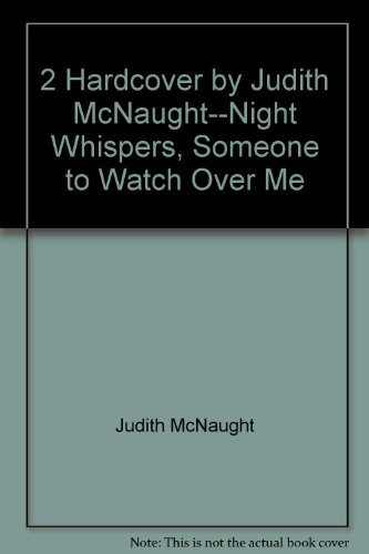 Night Whispers Judith Mcnaught Pdf