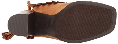 Roxy Sandal 2 Tan Women Dress Lips Too qtBHA