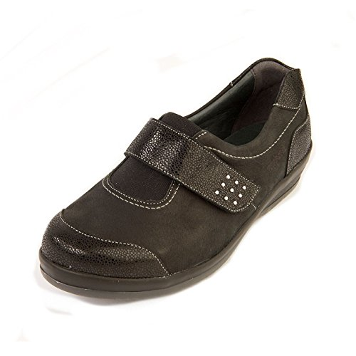 Chaussures Sandpiper de ville Chaussures Sandpiper Chaussures de Sandpiper de ville 0xpOqw65