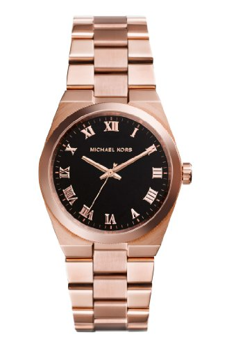 Michael Kors MK5937 Women's Watch by Michael Kors