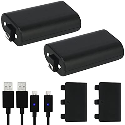 xbox-one-battery-pack-2pcs-x-1200