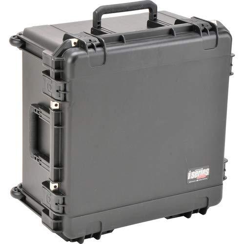 iSeries 2222-12 Waterproof Case [並行輸入品] B07HH58YMS