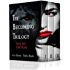The Becoming Trilogy Box Set (Books 1-3)
