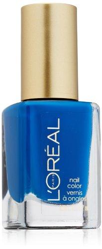 nail polish set under 5 - 2