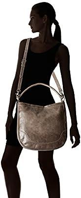 FRYE Melissa Hobo Bag