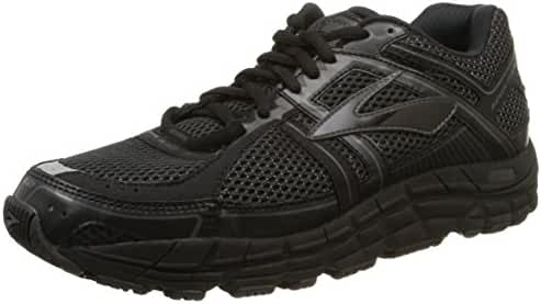 Brooks Men's Addiction 12