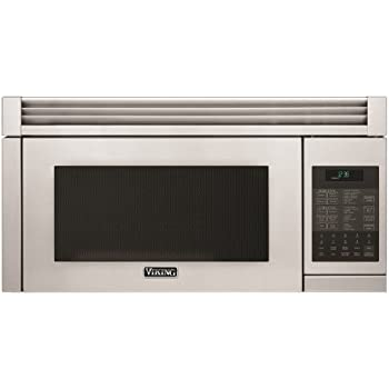 Amazon Com Viking 30 Quot Convection Microwave Hood Appliances