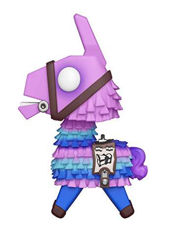 Funko Pop Games: Fortnite - Loot Llama