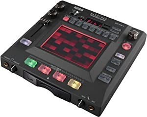 Korg KP3+ KAOSS Pad Dynamic Effects Sampler by Korg