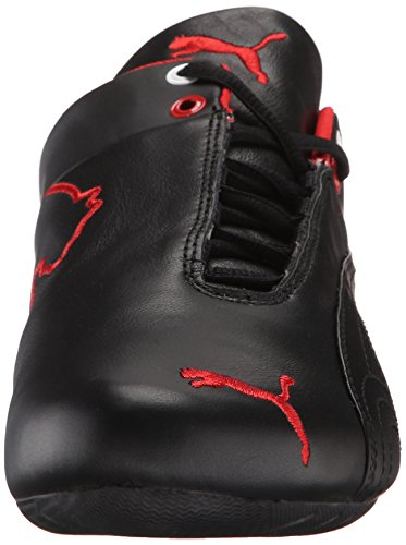 Puma Future Cat Leather Sf Amazon